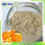 Poeder het van uitstekende kwaliteit van de Pectine van de Citrusvrucht