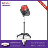Новое засыхание волос конструкции для оборудования волос (DN. H9709)