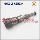 디젤 연료 성분 디젤 엔진 연료 펌프 플런저 OEM 129506-51100/M5