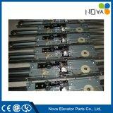 문 기계, Fermator 문 통신수, 2개의 위원회 센터 또는 측 오프닝 Fermator 엘리베이터