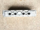 Cabeça de cilindro 02.00. C4 910058 para Peugeot Xm7 504 405