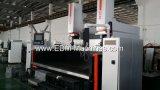 Tamanho grande, máquina Dm3150-II da erosão do CNC do bom preço eletro