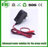 Ladegerät für 1s 1A Li-Ion/Lithium/Li-Polymer Batterie zur Stromversorgung