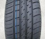 Neumático del vehículo de pasajeros, neumático 165/70r13 175/70r14 185/60r14 de la polimerización en cadena