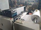 Máquina de confecção de saco reusável profissional não tecida (ZXL-A700)