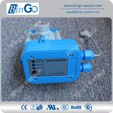 高い量の水ポンプの自動圧力スイッチ、圧力コントローラ
