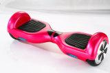 I1 6.5 인치 고전적인 모형 전기 각자 균형 스쿠터 Hoverboard