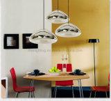 Moderne LED hängende Lampe des heißen Verkaufs-für Esszimmer