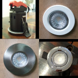 IP65 Projecteur LED Plafonnier encastré LED Down Light Downlight