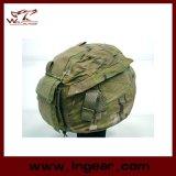 Тип 2000 крышки шлема Airsoft воинский Mich a