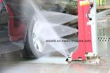 a-Wu05 lavado del coche Equipamientos H con gran calidad y completo servicio post-venta