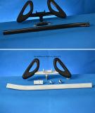 Motorino elettrico dell'Auto-Equilibrio con la barra della maniglia