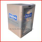 CE EMC ETL GS RoHS, охладитель пива UL