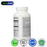 Pillen van het Dieet van de Pillen van het Vermageringsdieet van 100% de Beste Efficiënte Gezonde