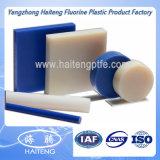 Strato di nylon di plastica di ingegneria da vendere