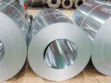 G550 volles hartes Gl Aluzinc Eisen-Blatt für Wellen-Fliese-Antifingergalvalume-Stahl-Ringe