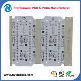 아래로 빛 PCB를 위한 고품질 알루미늄 LED PCB/MCPCB