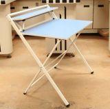 사무실 테이블 또는 가정 가구 또는 나무로 되는 Desk/PC 테이블 또는 휴대용 퍼스널 컴퓨터 책상