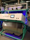 [هي برسسون] 5000 عنصر صورة بصريّة [كّد] آلة تصوير مصغّرة أرزّ لون فرّاز; طعام يعالج معدّ آليّ