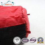 ODM/OEM vendem por atacado sacos de sono da mamã