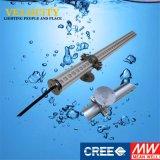 cambiamento subacqueo di colore chiaro della piscina di 24V 12W SMD IP68 RGB LED