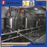 능률적인 Zsl - III 다기능 시리즈 진공 공급 기계