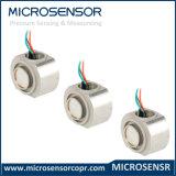 Sensore saldato Ss316L di pressione differenziale per liquido Mdm291