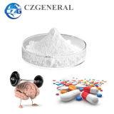 Poudre et tablettes crues Nootropic Pramiracetam de pureté de 99%