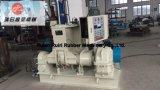 Kneter der Zerstreuungs-10L/20L/35L/55L/75/110L/Gummimaschinerie (CE&ISO9001)