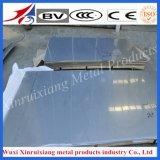 Le contrôleur certifié par BV de l'acier inoxydable 304 couvrent pour l'ascenseur