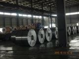 Bobina laminada en caliente de aluminio de la mejor calidad