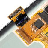 Первоначально агрегат экрана LCD и касания для Samsung S7/S6/S5/S4 LCD