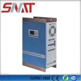 Inversor 3000W 5000W 8000W da potência de Snat 48V/96V 220V fora do inversor da grade com controlador da carga