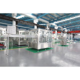linea di produzione di riempimento dell'acqua pura della bottiglia 500ml