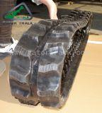 Della FOSSA) l'escavatore Sk350 (STREGA segue le piste di gomma (180*72*32)