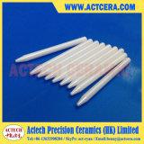 Rendimento elevato Zro2/Zirconia Rohi/aste cilindriche Polished di ceramica