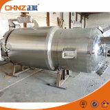 Macchina per estrazione del più nuovo dell'acciaio inossidabile dell'olio serbatoio multifunzionale dell'estrazione