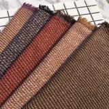 Ткань Twill одежды из твида для ткани одежды куртки, тканья, ткани костюма