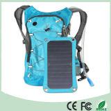 2016最も新しい充電器のバックパックの太陽バッテリーの充電の屋外のバックパック(SB-178-B)