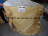 PP上塗を施してあるFIBCのバルク大きい袋