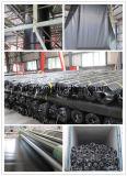 HDPE Geomembrane 0.5mm с низкой ценой стандарта ASTM/GB
