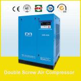 Offres spéciales bon marché de compresseurs d'air de Dm-55A/compresseur d'air
