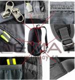 옥외 운동은 승진 부대 Packable 편리한 경량 여행 책가방을 자루에 넣는다