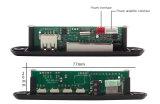 熱い販売エムピー・スリーFM無線プレーヤーのデコーダーのボード