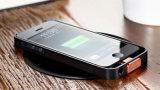 オフィス用家具のタブレットのチーの無線電信の充電器