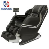 High-End Zero Gravity Massage Chair Fabricante