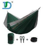 [210ت] مظلّة هبوط نيلون [بورتبل] [هف-دوتي] يخيّم سرير معلّق خيمة
