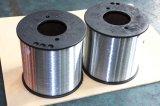 fio de alumínio esmaltado Qal-1 de 0.40mm