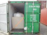 Numéro P-Toluique de l'acide CAS de vente chaude : 99-94-5 produit chimique royal d'Anhui