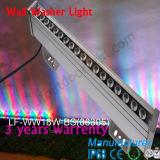 DC24V LEDの洪水ライト防水壁の洗濯機ライトLEDランプ